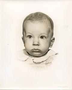 1947 Susan Ricca