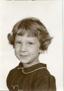 1953 Sue
