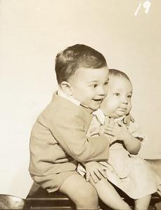 1947 John & Sue-4