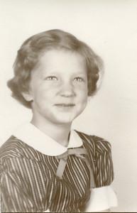 1954 Sue