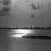 Sunrise NE 22nd St., Miami, FL 2013