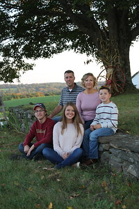 Rich_Becky_Family_Portraits_2017_IMG_6496