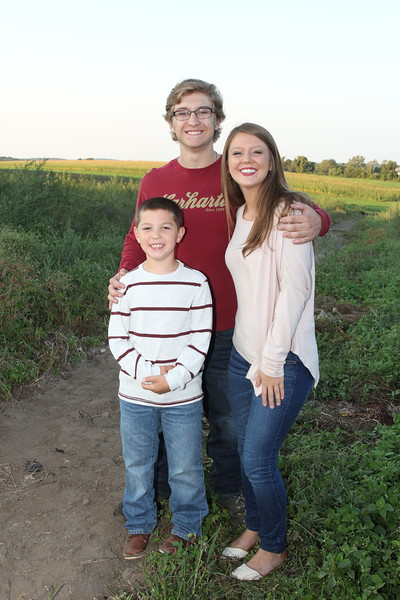 Rich_Becky_Family_Portraits_2017_IMG_6469