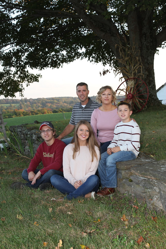 Rich_Becky_Family_Portraits_2017_IMG_6495