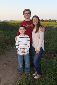 Rich_Becky_Family_Portraits_2017_IMG_6470