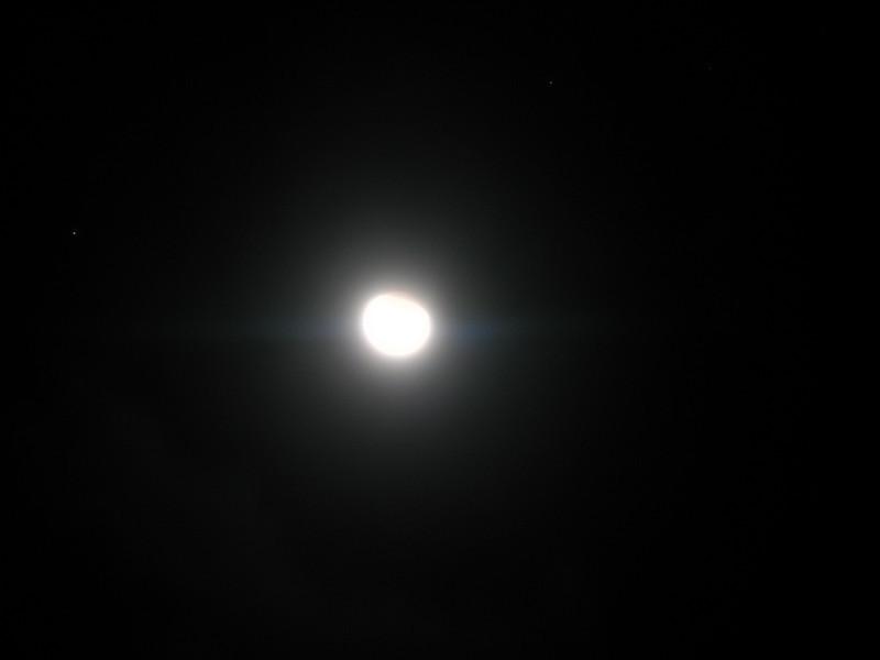 eclipse07b