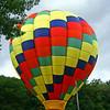 balloon017b