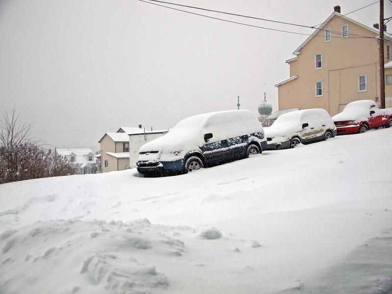 snow02b