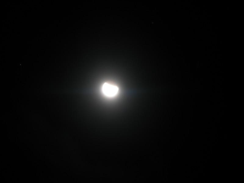 eclipse07