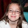 My Granddaughter, Kaitlyn