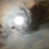 xmaseve2007048