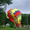 balloon022b
