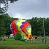 balloon023b