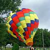 balloon019b