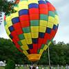 balloon018b