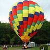 balloon012b