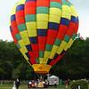 balloon009b