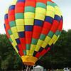 balloon010b