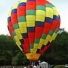 balloon005b