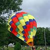 balloon021b