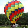 balloon002b