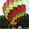 balloon014b