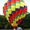 balloon004b
