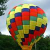 balloon016b