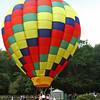 balloon003b