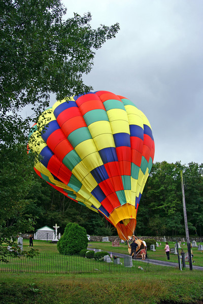 balloon020b