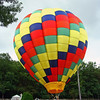 balloon015b