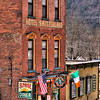 Hotel Switzerland, Jim Thorpe, PA