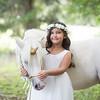 Richardson Unicorn 2020 (3)
