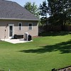 Panorama Back Yard 04
