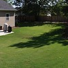 Panorama Back Yard 05