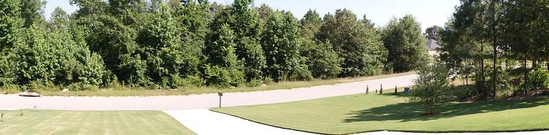 Panorama Audubon Lane 03