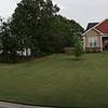 Panorama Front Yard 01