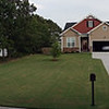 Panorama Front Yard 04