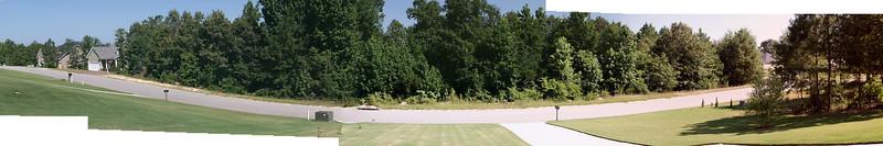 Panorama Audubon Lane 04