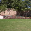 Panorama Back Yard 10