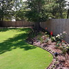 Panorama Back Yard 06