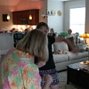 Grand Aunt Debbie Dances with Maddie and Callie #2