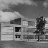 William Wirt High School