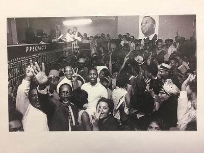 May 2, 1967