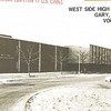 West Side High School