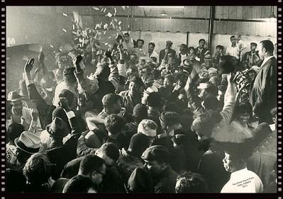 November 8,1967
