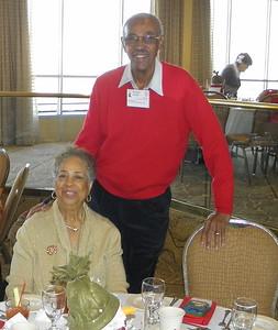 Barbara & Richard Jewell