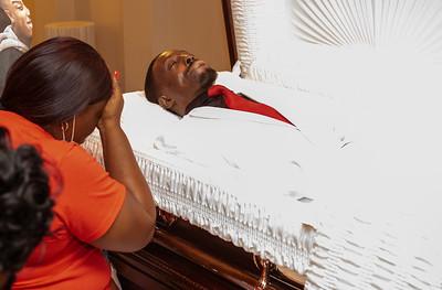 Richard Lamar Maytubby lll Funeral_004