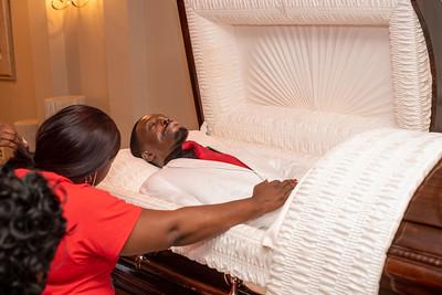 Richard Lamar Maytubby lll Funeral_005
