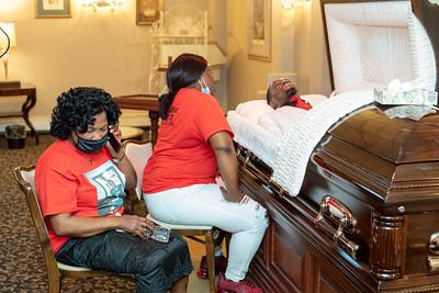 Richard Lamar Maytubby lll Funeral_011